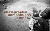 Photography Contests